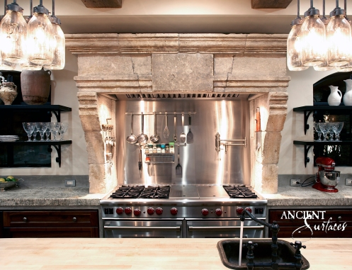 Kitchen-2-A