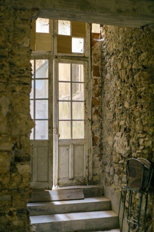 10-chateau-de-gudanes-december