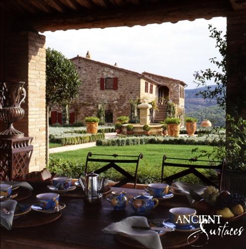 Castello_di_Reschio_Belvedere_0004