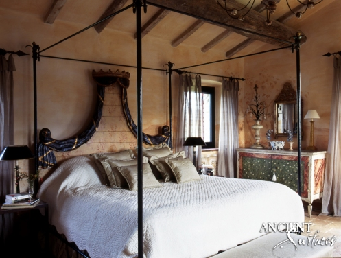 Castello_di_Reschio_Belvedere_0018