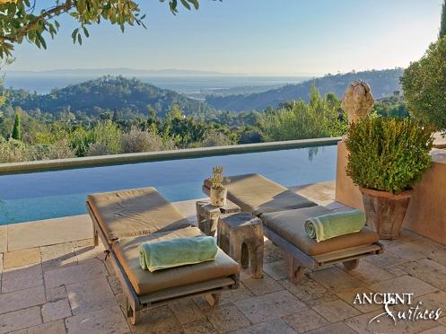 montecito-estate-daniel-zia-group-real-estate-5