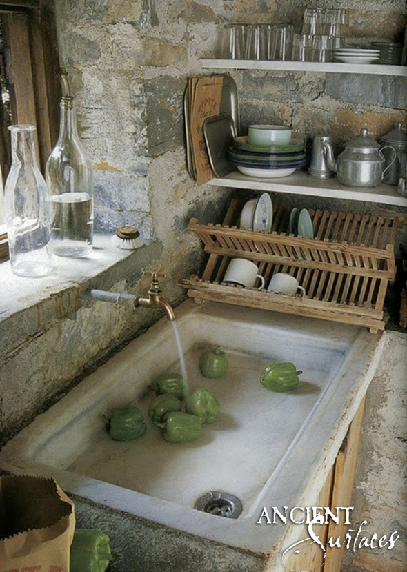 Sink-Campagna-02-b