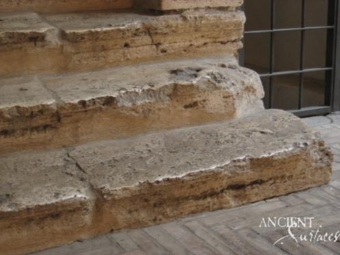 Full-Blocks-Stairs-04