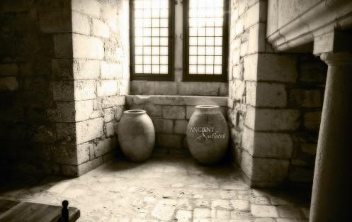 biot jars part c