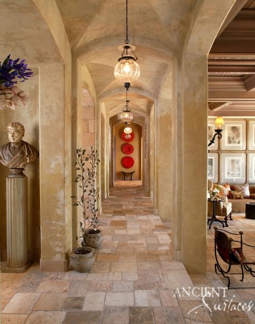 Montecito-Hallway-04