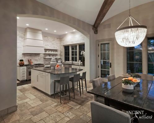 Montecito-Kitchen-07