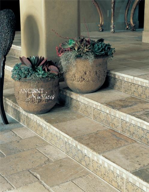 Montecito-Stairs-02