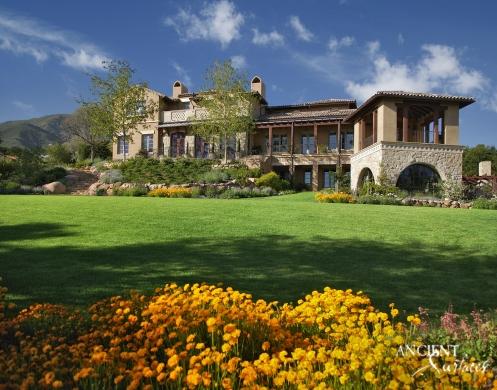 Montecito-z-Outdoor-01