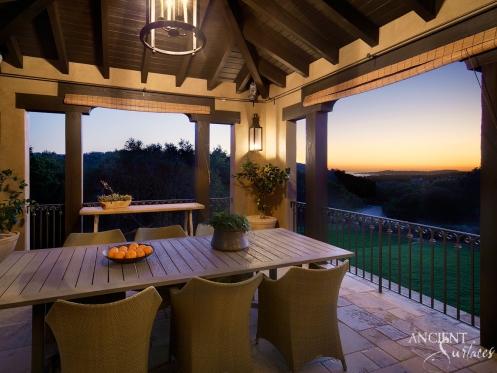 Montecito-z-Outdoor-04