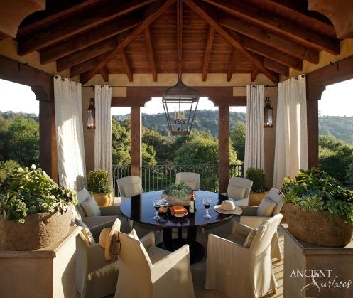 Montecito-z-Outdoor-05