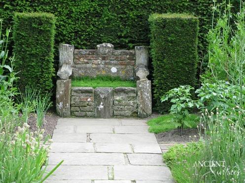stone-garden-bench-seat