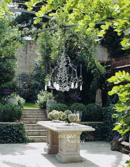 bristish-house-and-garden-july-10
