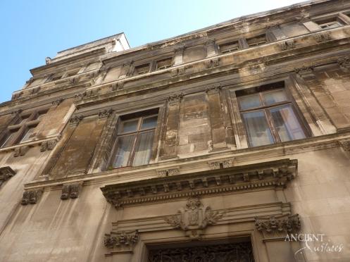france-provence-arles-hotel-particulier-big