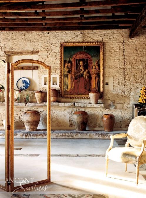 traditional-living-room-david-lladr-almcera-spain-200603-3_1000-watermarked
