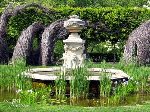 gorgeous-gardens-dumbarton-oaks
