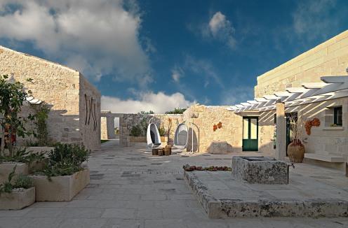 ancient-surfaces-stone-casa