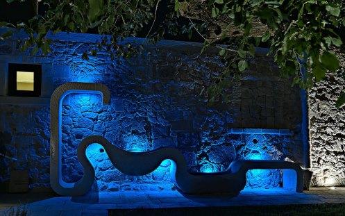 art-blue-lighting-evening-relais-masseria-capasa-hotel