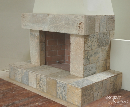 biblical-stone-fireplace-18
