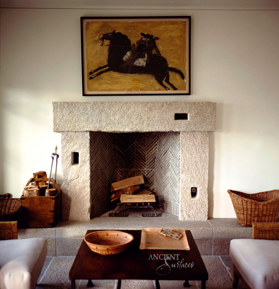 stunning fireplace ideas for any modern home to consider this