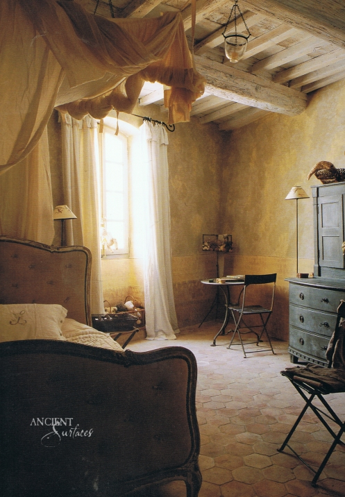veranda-may-june-2004-sun-3