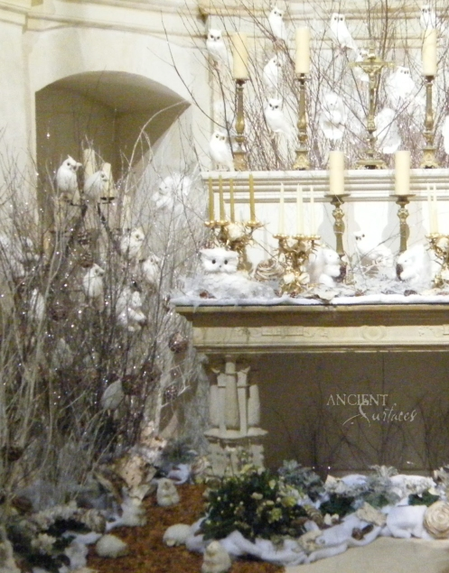 antique-french-farmhouse-limestone-fireplace-during-christmas-010-copy