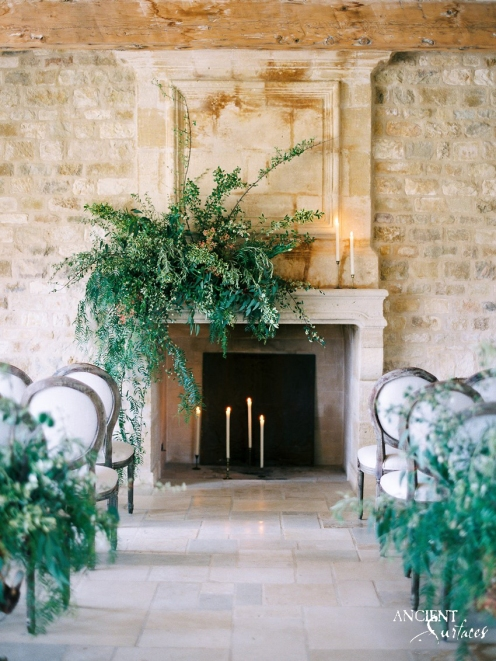 antique-french-farmhouse-limestone-fireplace-during-christmas-012-copy