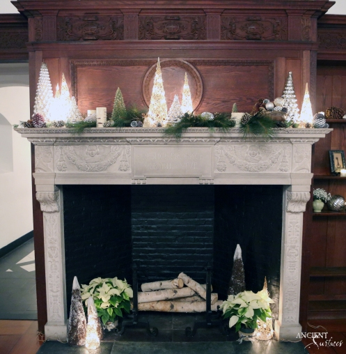 antique-french-farmhouse-limestone-fireplace-during-christmas-016-copy