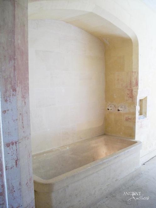 bath-2-copy
