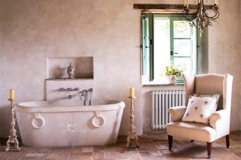 tuscany-casaledireschio-23