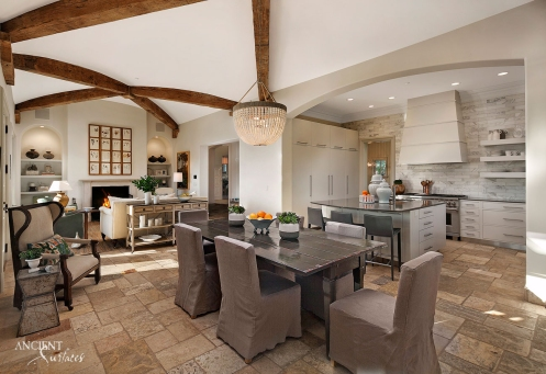 montecito-family-room-and-kitchen-copy