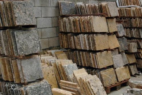 stock-biblical-stone-2-copy