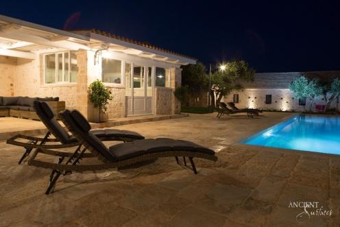 villa-con-piscina-in-affitto-in-puglia
