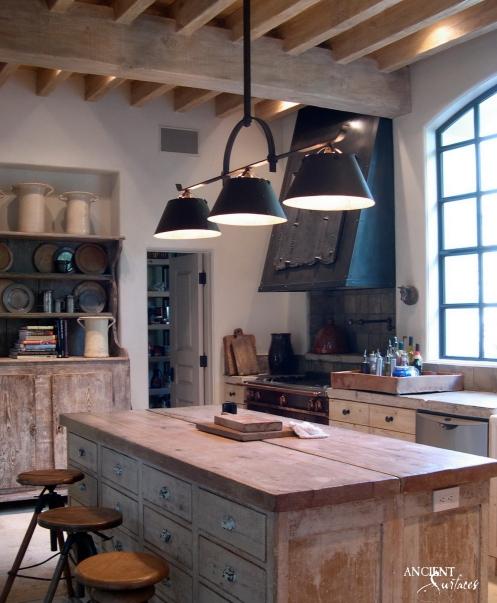 w-bridge-house-kitchen-island-copy