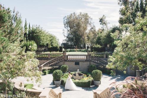 Greystone-Mansion-Beverly-Hills-1