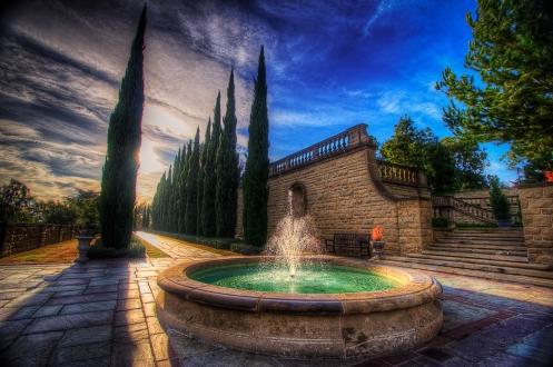 greystone-mansion-losangeles-4812298-o