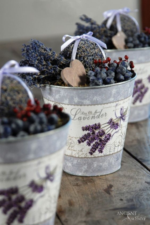 Gustavian Lavender and Blueberry copy