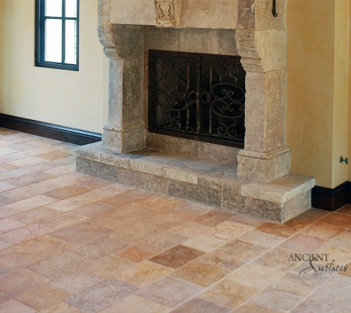Antique-limestone-flooring-Arcane-Stone-039-L