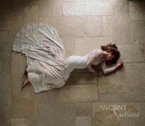 Antique-limestone-flooring-Biblical-Stone-128