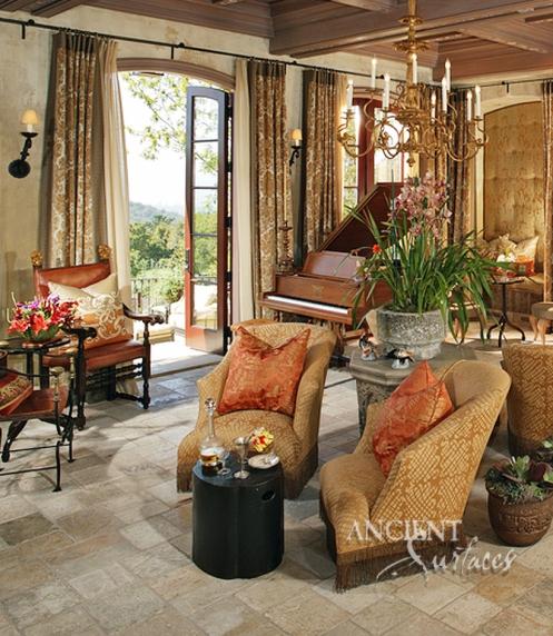 Antique-limestone-flooring-Biblos-Stone-022L