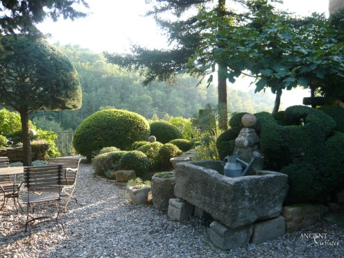 limestone-trough-sink-stone-french-country-side-outdoor-garden
