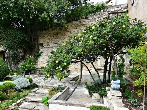 limestone-wall-cladding-stone-patio-outdoor-french-country-side-garden