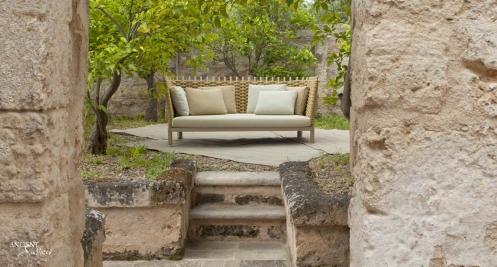 outdoor limestone wall cladding
